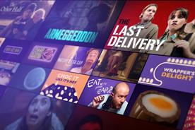 Cadbury Creme Egg launches video-streaming platform for chocolate fans