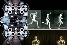 Jaguar: 'how alive are you' campaign