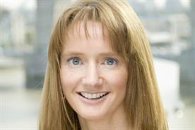 Martine Ainsworth-Wells: head of marketing at newly formed London & Partners