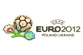 UEFA Euro 2012: a new broadcast identity