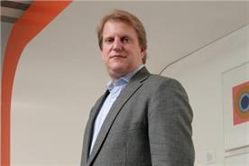 Brinsley Dresden, partner, Lewis Silkin LLP
