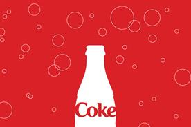 How Coca-Cola plans to keep its fizz amid the Western world's war on sugar