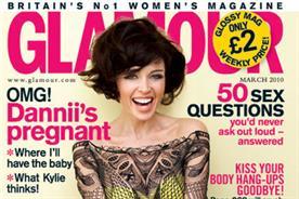 Special report: Magazine ABCs February 2010