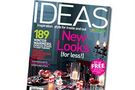 Homebase Ideas: ceasing publication after six years