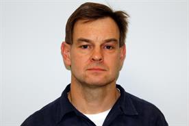 Ian Fermor is technical director in Ebiquity's Effectiveness Practice