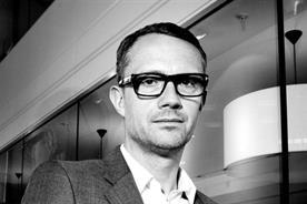 David Pemsel: Guardian News & Media's deputy CEO says that group has got its 'mojo' back