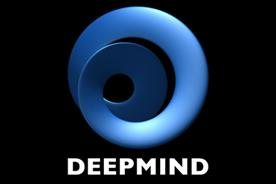 DeepMind: artificial intelligence start-up is aquired by Google