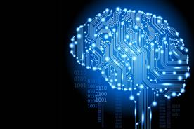 Digital brain vs analogue mind: How the internet can both help and hinder planning
