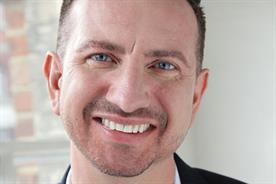 Dean Donaldson: joins IPG Mediabrands as chief innovation officer across its G14 region