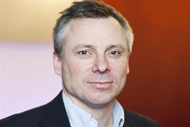 Danny Donovan: becomes joint managing director of MediaCom London with Luke Bozeat