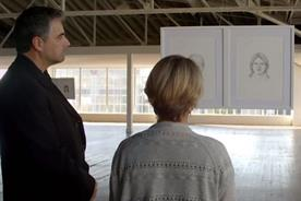 Dove: branded ads for brand shared 6,000% more in 2013