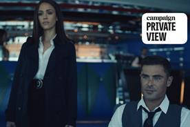 Dubai Tourism: New ad features Jessica Alba and Zac Efron