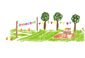 Innocent festival cancels summer plans