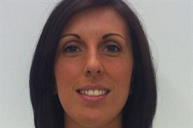 Heather Corbett, Innovation First International