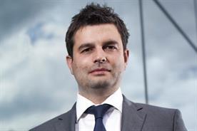 Mark Vile: Revolution's Digital Marketer of the Year
