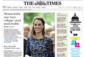Times tops 100k digital subscribers