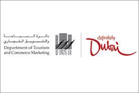 Dubai: launches new tourism brand