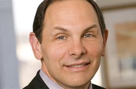 Robert McDonald, Procter & Gamble