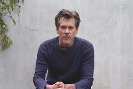EE: ad stars actor Kevin Bacon
