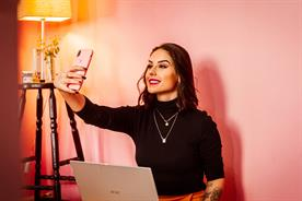 ASA: watchdog carried out a monitoring sweep of UK-based influencers on Instagram (photo: Unsplash)
