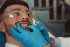 Channel 4 teams up with Oral-B in youth-targeting campaign