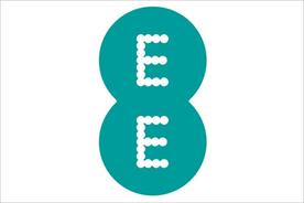 EE: apologised for repeatedly texting customers about 'magic numbers', but issue still unresolved