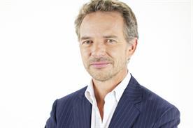 Lucien Boyer