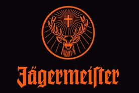 Jagermeister: seeking ad agency
