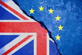 Brexit result: Event students share their views