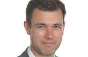 Richards: Ofcom chief executive