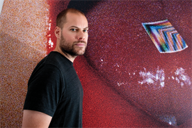 Matt Elek: Vice executive says advertisers have always struggled to engage with millennials