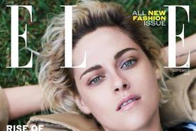 Magazine ABCs: Women's weeklies fall 8.4%