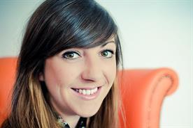 Emma Callaghan: joins Trinity Mirror Solutions to lead an agency hub team
