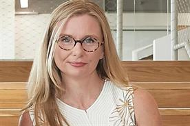 Emma de la Fosse moves to Digitas in latest Ogilvy departure