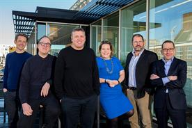 Engine reveals new management structure as it drops agency brands