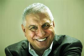 Legendary filmmaker Errol Morris believes the search for truth is more crucial than ever