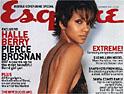 Esquire: new editor in Tiffin