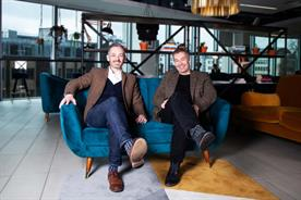 Gareth Collins joins Mcgarrybowen as CEO after Leo Burnett exit