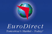 EuroDirect: to combine offering