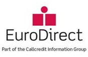 EuroDirect: expands Cameo service