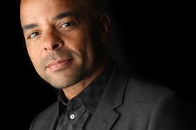 Coke's Jonathan Mildenhall on the brand's global foundations