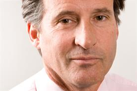 Lord Coe: says Margaret Thatcher helped promote sport in the UK
