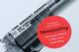 How brands can embrace newsjacking, real-time and rapid response marketing