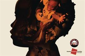 Everybody Hurts: Haiti charity single from Syco