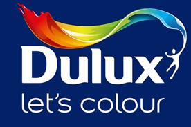 Dulux: aligns global campaigns under 'let's colour' banner