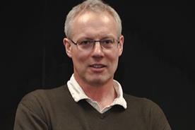 Charlie Varley: planning director at MediaVest (Manchester)