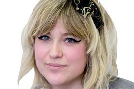 Letitia Becher, social media writer, Zone