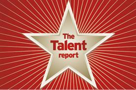 Marketing's inaugural Talent Report