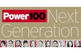 Power 100: Next Generation