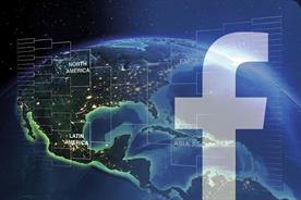 Publishers warned after Facebook blocks the blockers